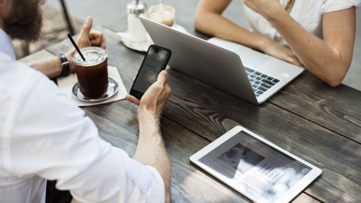 marketing digital como herramienta de negocios para pymes