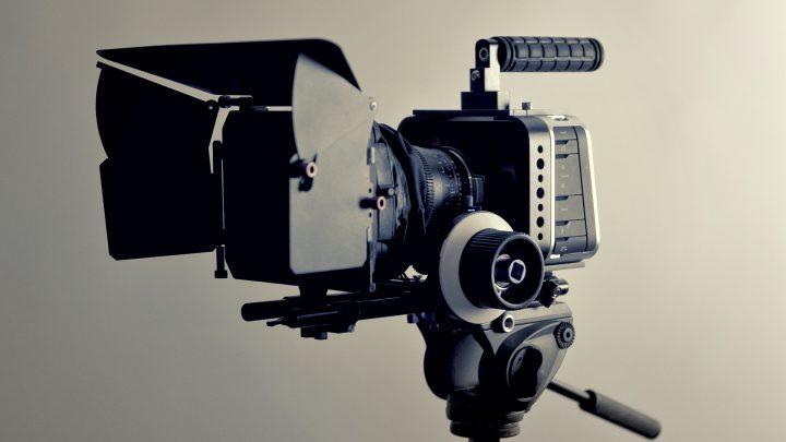 Como grabar video de producto profesional
